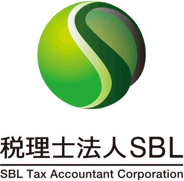 税理士法人SBL 大阪事務所